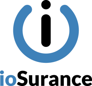 ioSurance
