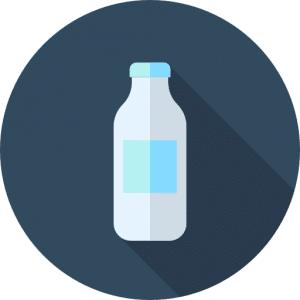 Drinks ioProtein