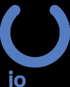 ioPea