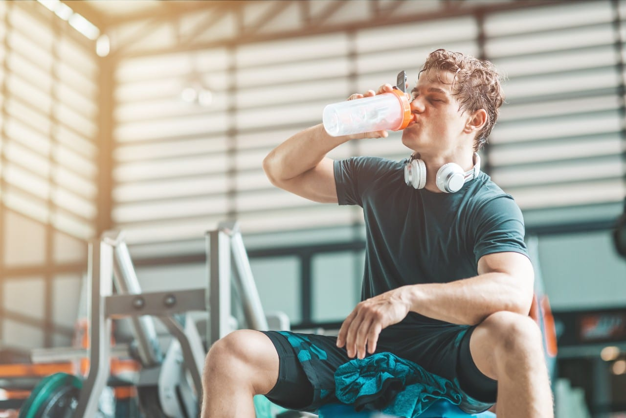 Plant Protein vs. Whey: How Do They Stack Up?