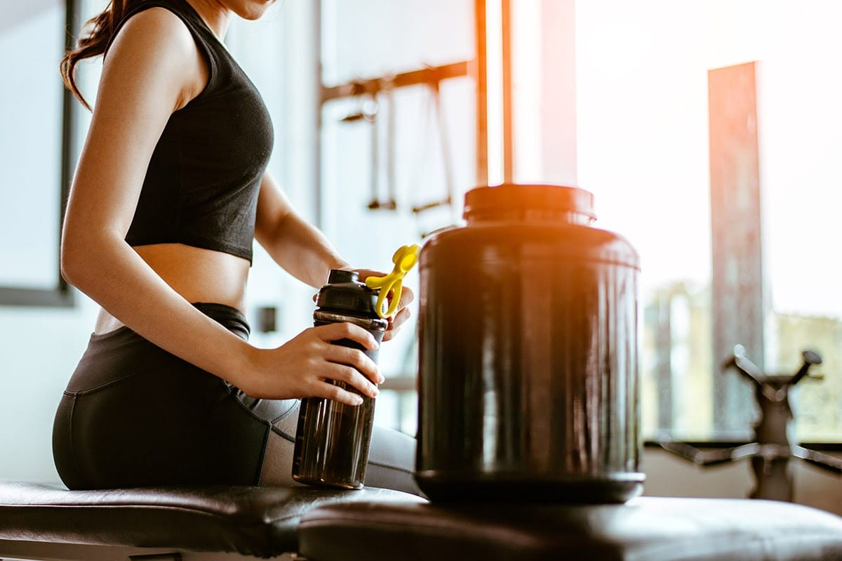 A Complete Guide to Understanding Hydrolyzed Whey Protein