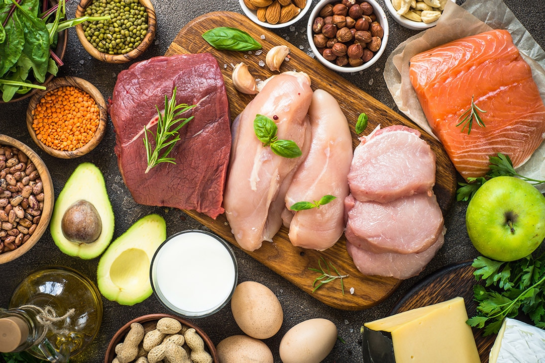 Protein Bioavailability: Why It Matters and What You Need to Know