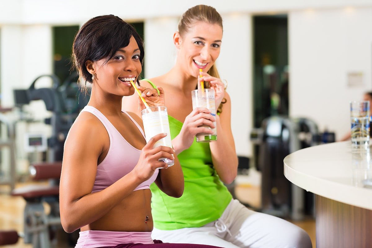 Whey Protein vs. Plant Protein: A Complete Guide